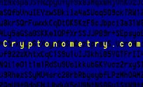Cryptonometry.com