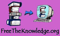 FreeTheKnowledge.org